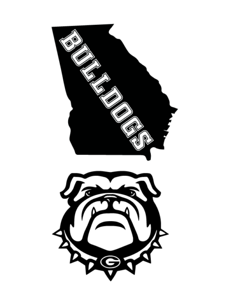 georgia-bulldogs