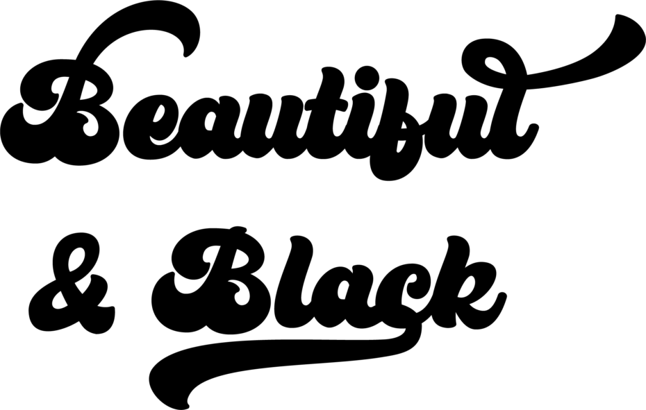 beautiful and black-01-01