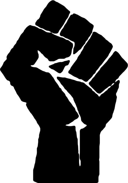 black lives matter fist-01-01