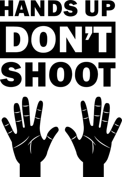 hands up dont shoot-01-01